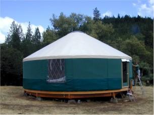 yurt-wallouter.jpg