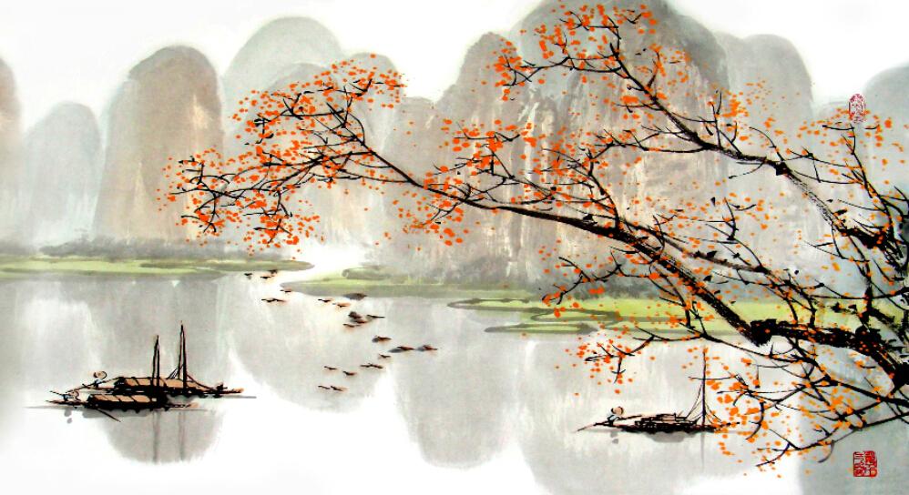 paysage automne_detail1